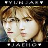 jaeho hearts