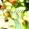 HP - Luna - leaf