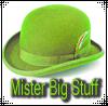 misterbigstuff userpic