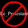 le_protestant userpic