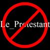 le_protestant userpic