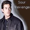 Sour Revenge icon