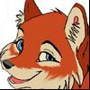 redwolfen userpic