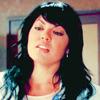 Dr. Callie Torres