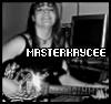 masterkaycee userpic