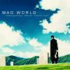 Mad World Roy