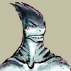 talonsandclaws userpic