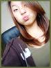 malu_lani userpic