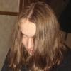 heliar userpic