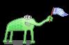 kpoxman userpic