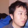 pwu2005 userpic