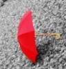 plasticinefairy userpic