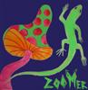 liquidzoomer userpic