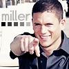miller wentworth miller
