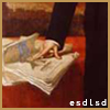 esdlsd userpic