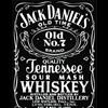 jack_blues userpic