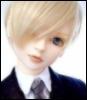 si_barong userpic