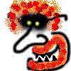 smehotvorets userpic