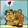 preciousmode userpic