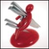 tenorgroupie: knives