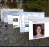 Vista Desktop CU