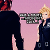 Not Zack