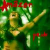 Amazon Pride