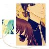 The Riceball & The Rat - A Yuki/Tohru LJ community