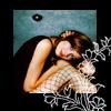 mshydehj7: Amy Acker - sexy