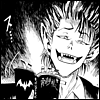[ Hiruma; Blackmail ]