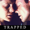 dianora: bsg lee kara trapped