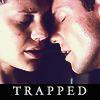dianora: bsg lee kara trapped
