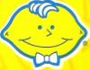 dharma_lemon userpic