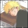 ichihana userpic