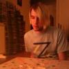 eversonpoe userpic