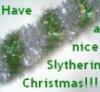 KatarinaMP: Christmas