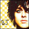 BJ Yellow BG