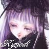 aktomodachi userpic