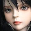 zerkalnaia userpic