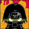 domokun_attack userpic
