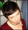 klmv userpic