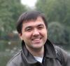 alexei_safronov userpic