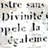 divinite