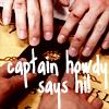 lilacsigil: captain howdy