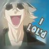 spukumenen userpic