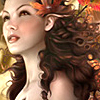 tranquil_ashes userpic