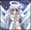 petal_hime