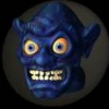 blue_goblin userpic