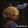 draikekun userpic