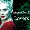 Angie Bowie Lovers